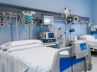 Connect Informatics Esperti in Sanità